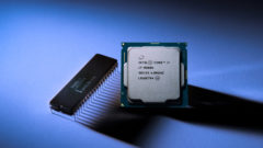 a-photo-of-the-original-intel-8086-processor-from-1978-next-to-the-new-intel-core-i7-8086k-limited-edition-processor-credit-intel-corporation