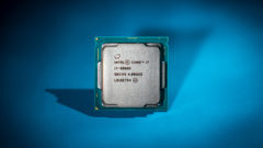 a-photo-of-the-intel-8086k-processor-credit-intel-corporation