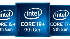 8th-gen-intel-core-platform-extension-badges-2060x713