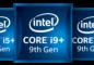 8th-gen-intel-core-platform-extension-badges-2060x713