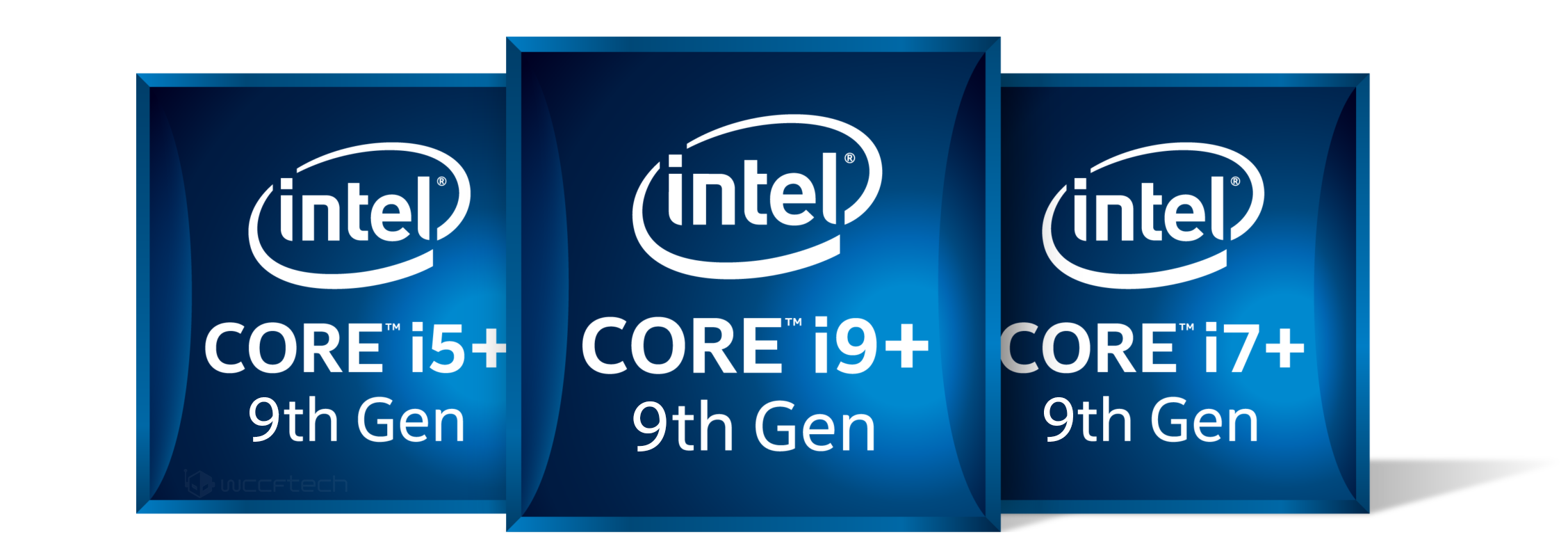 Image result for intel 9th generation