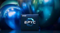 amd-epyc-8