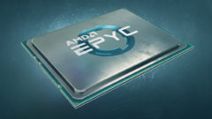 amd-epyc-7nm-rome-cpus_11