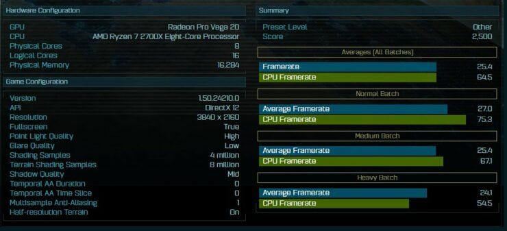 amd-radeon-pro-vega-20-aots-benchmark