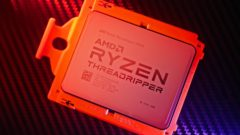 amd-ryzen-threadripper-1950x-2
