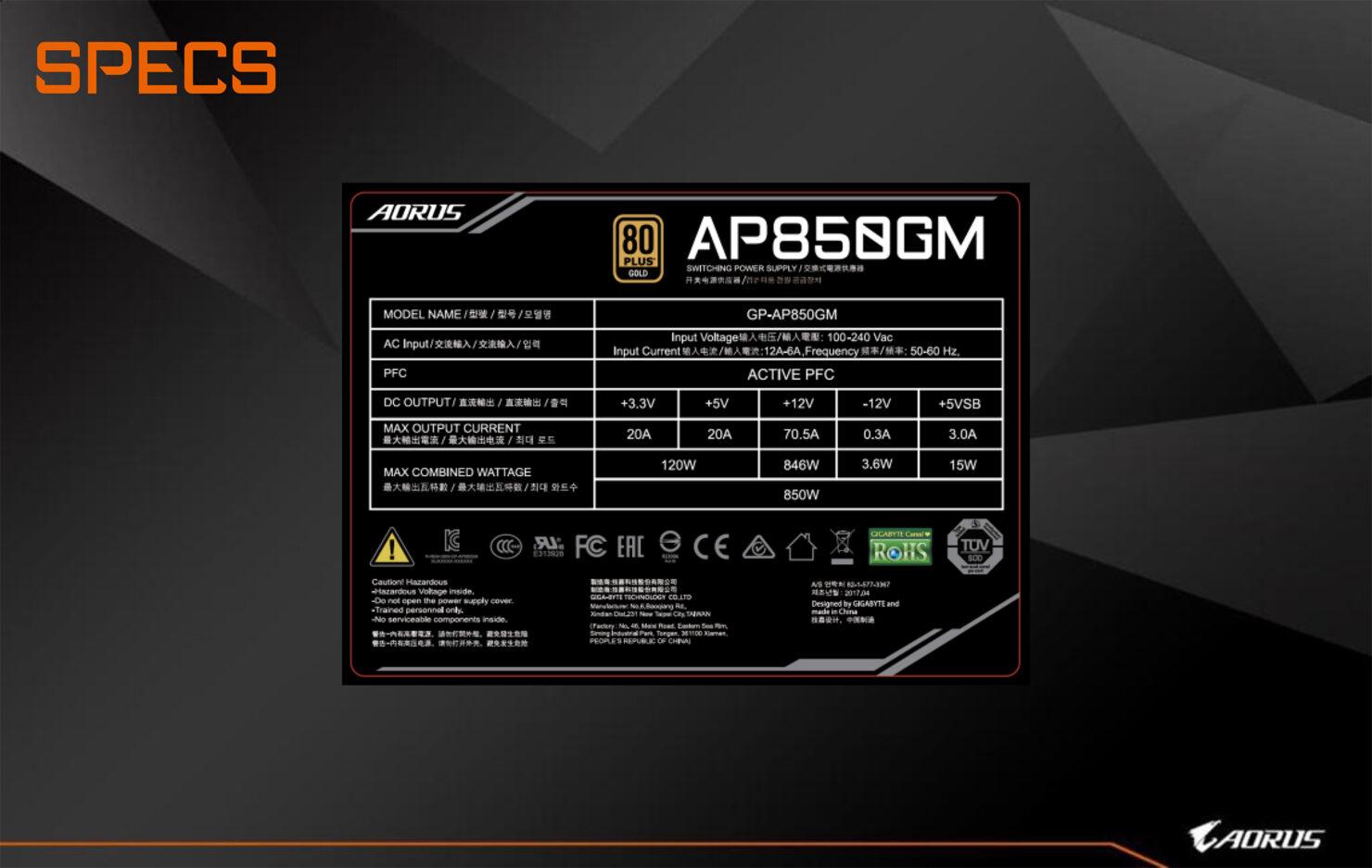 aorus-psu-ap850-2