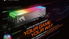 aorus-rgb-ddr4-media-kit-3