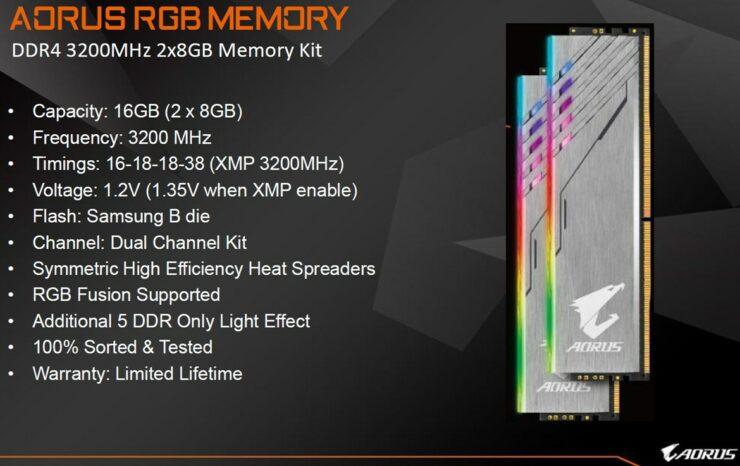 aorus-rgb-memory_4