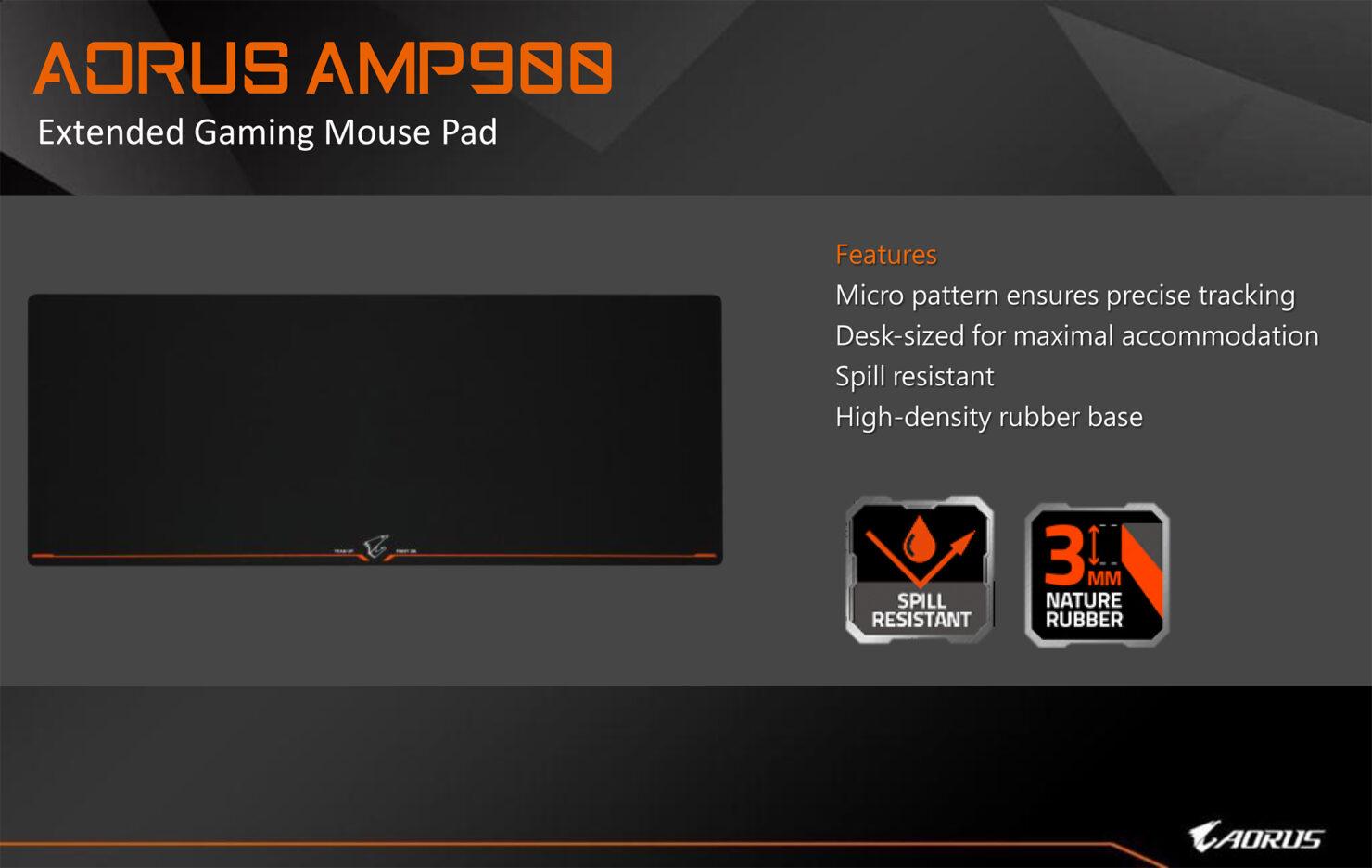 aorus-mouse-pad-1
