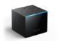 amazon-cube