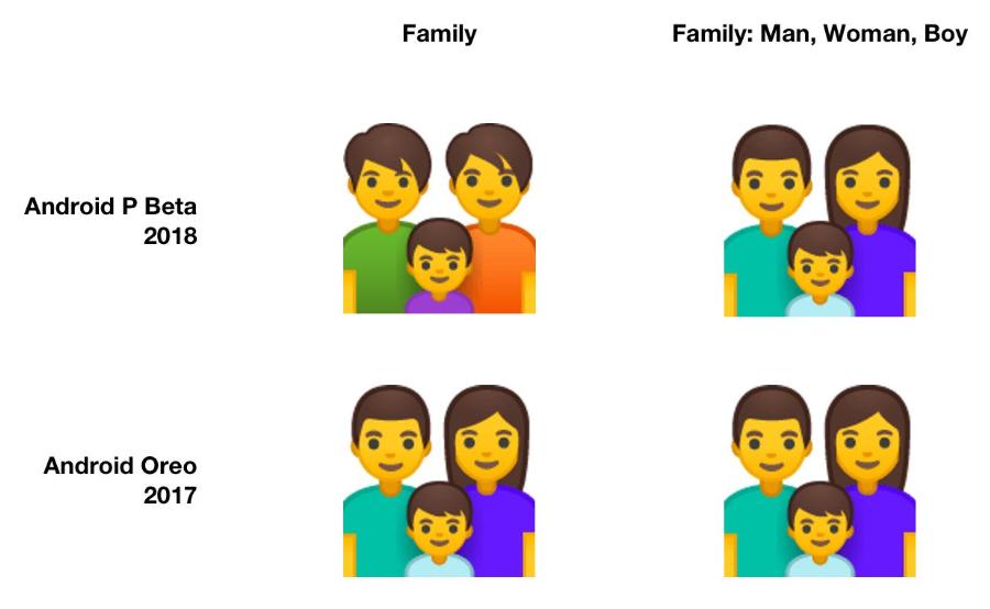 android-p-emoji1