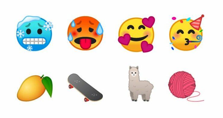 android-p-emoji2