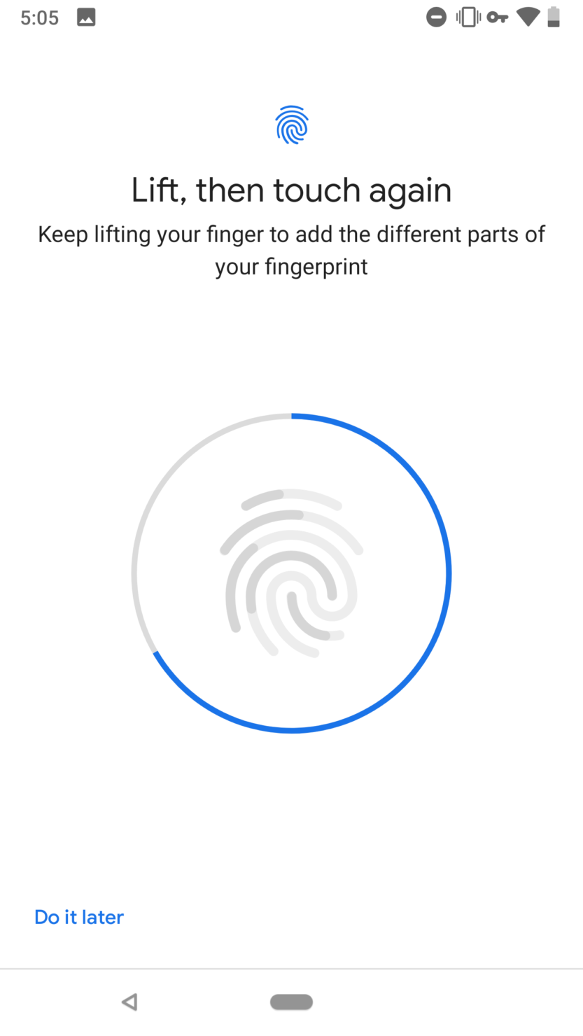 android-p-finger2