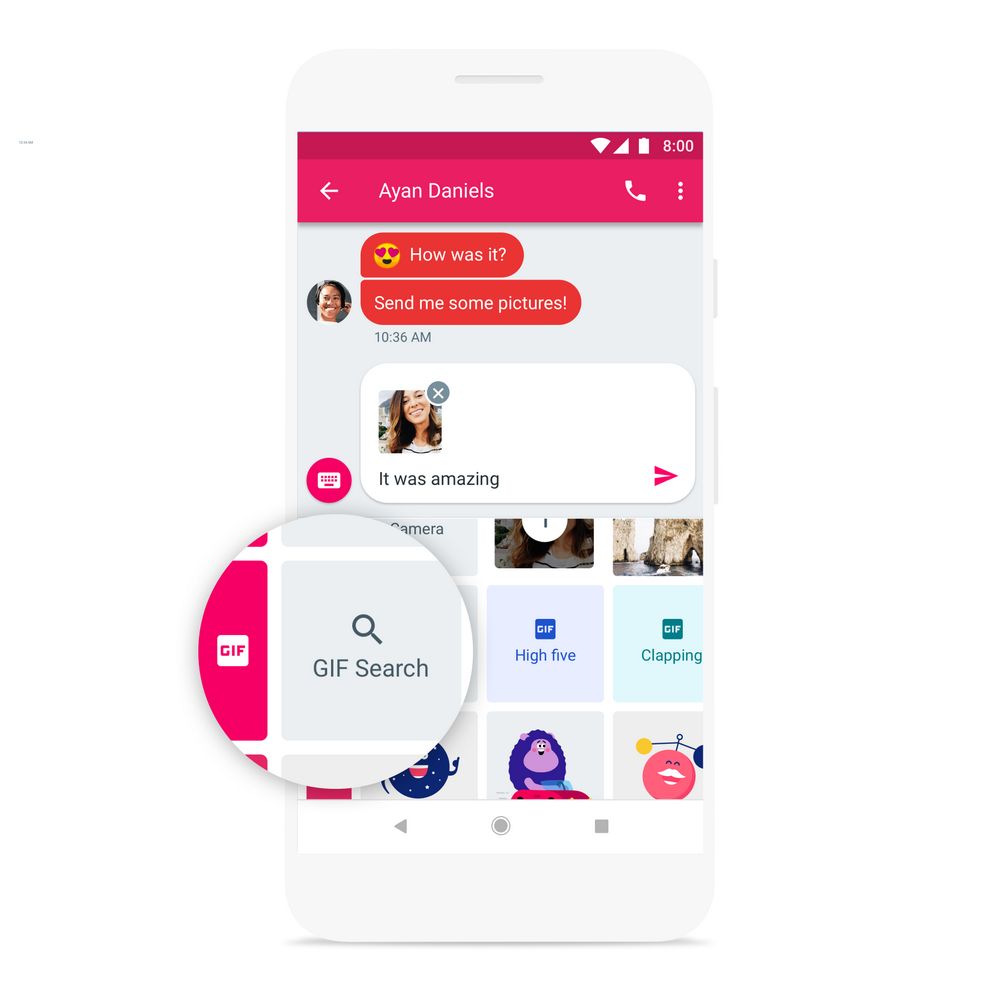 android-messages-web-2