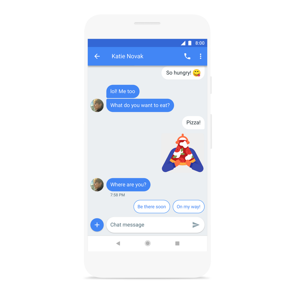 android-messages-web-3
