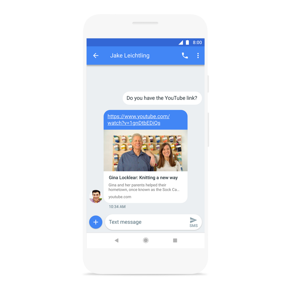 android-messages-web-4