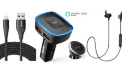 anker-powerline-lightning-roav-viva-soundcore-spirit