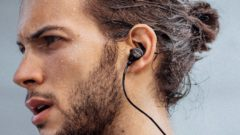 anker-soundcore-spirit-sports-earphones-deal