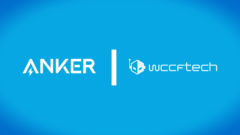 anker-wccftech