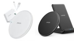 anker-wireless-charger-sale