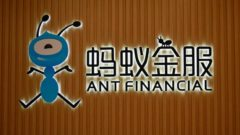 the-logo-of-ant-financial-services-group-is-pictured-at-its-headquarters-in-hangzhou