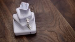 apple-power-adapters