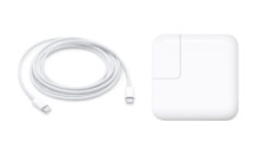 apple-usb-c-power-adapter