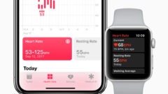 apple-watch-series-3-7-2