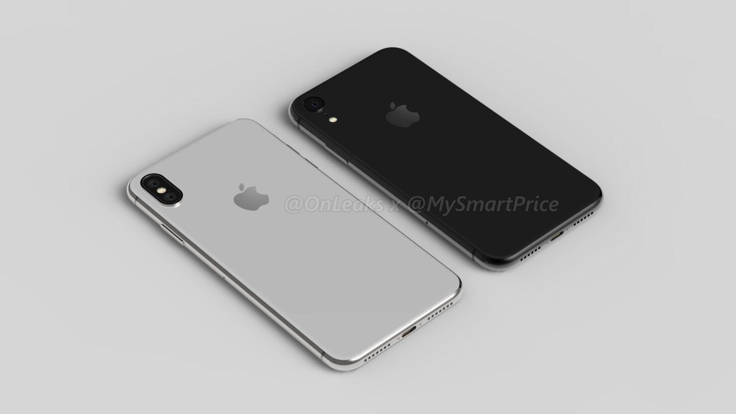 apple-iphone-2018-08