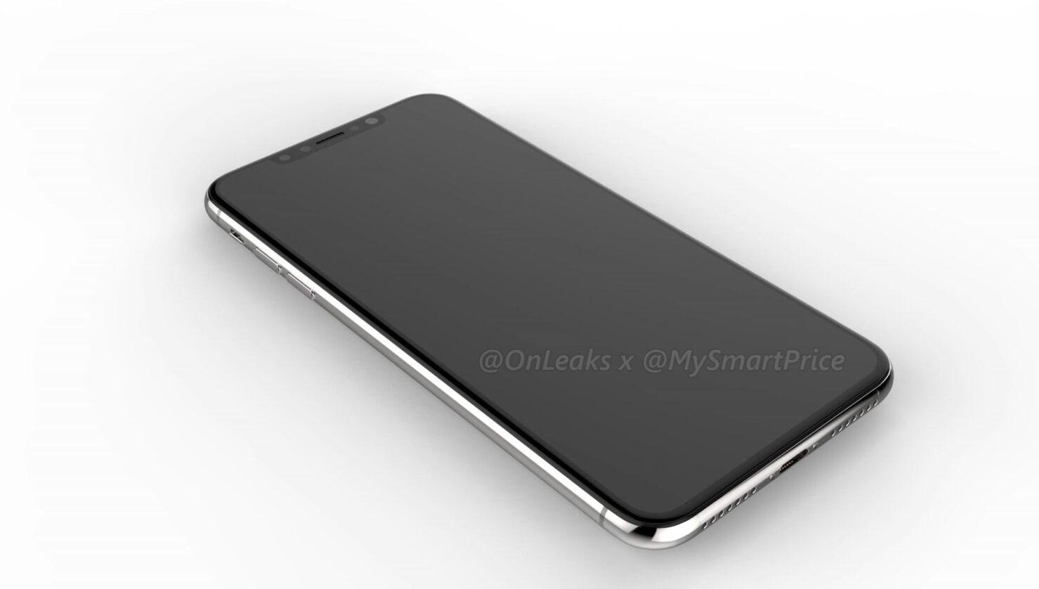 apple-iphone-x-plus-6-5-inch-01