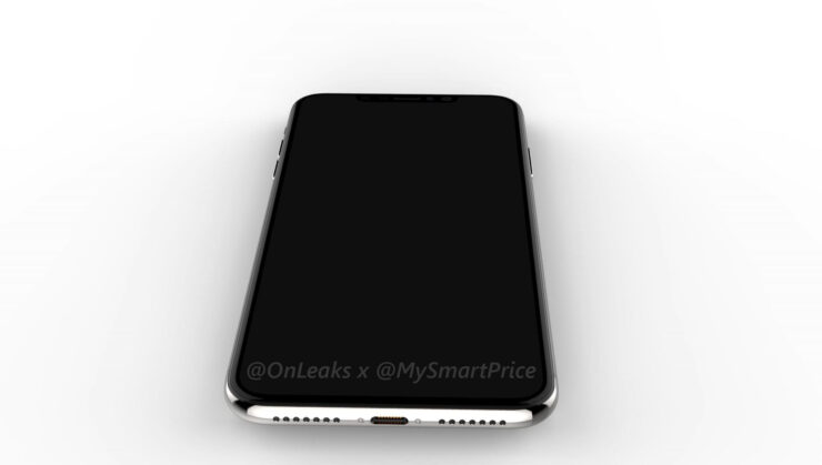 apple-iphone-x-plus-6-5-inch-02