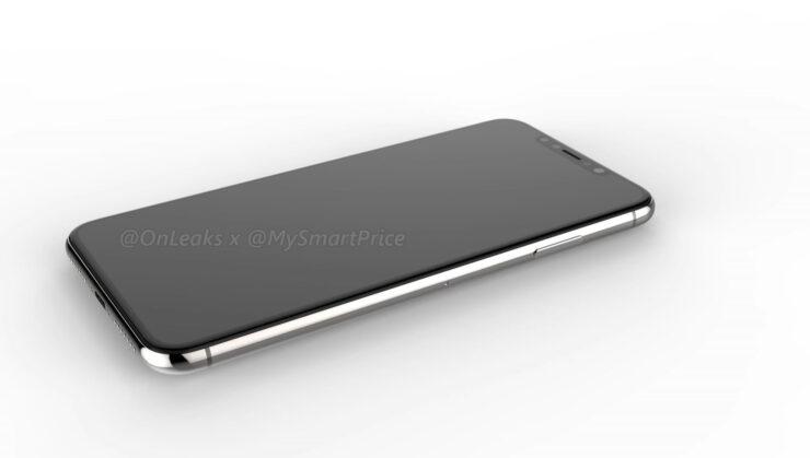 apple-iphone-x-plus-6-5-inch-03