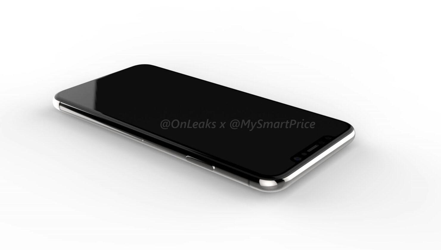apple-iphone-x-plus-6-5-inch-04