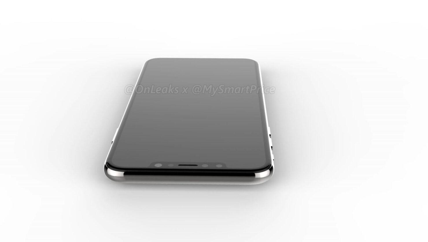 apple-iphone-x-plus-6-5-inch-05
