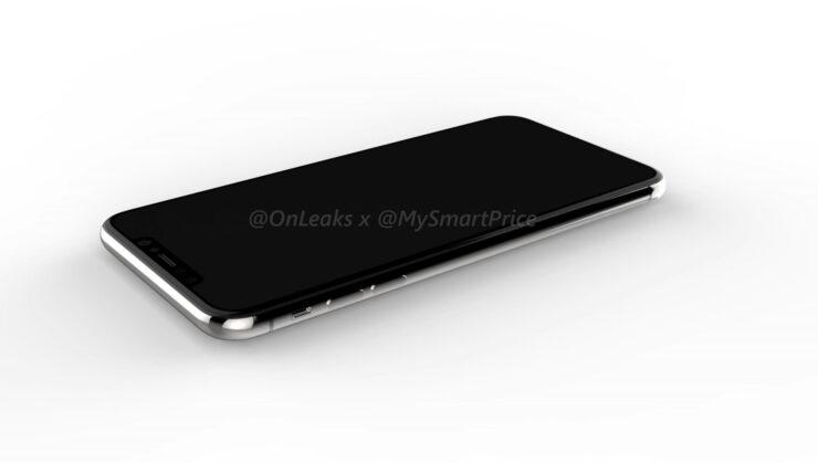 apple-iphone-x-plus-6-5-inch-06
