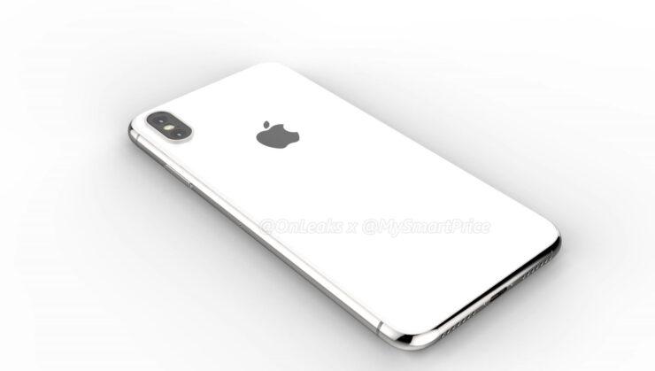 apple-iphone-x-plus-6-5-inch-07