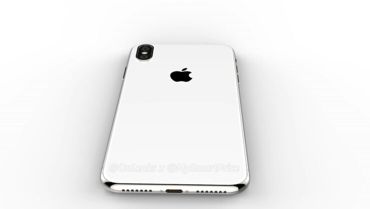 apple-iphone-x-plus-6-5-inch-08