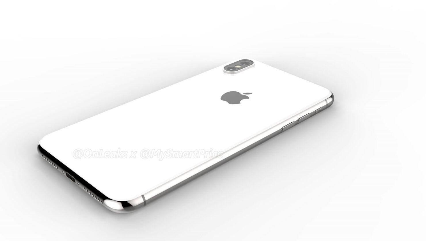 apple-iphone-x-plus-6-5-inch-09