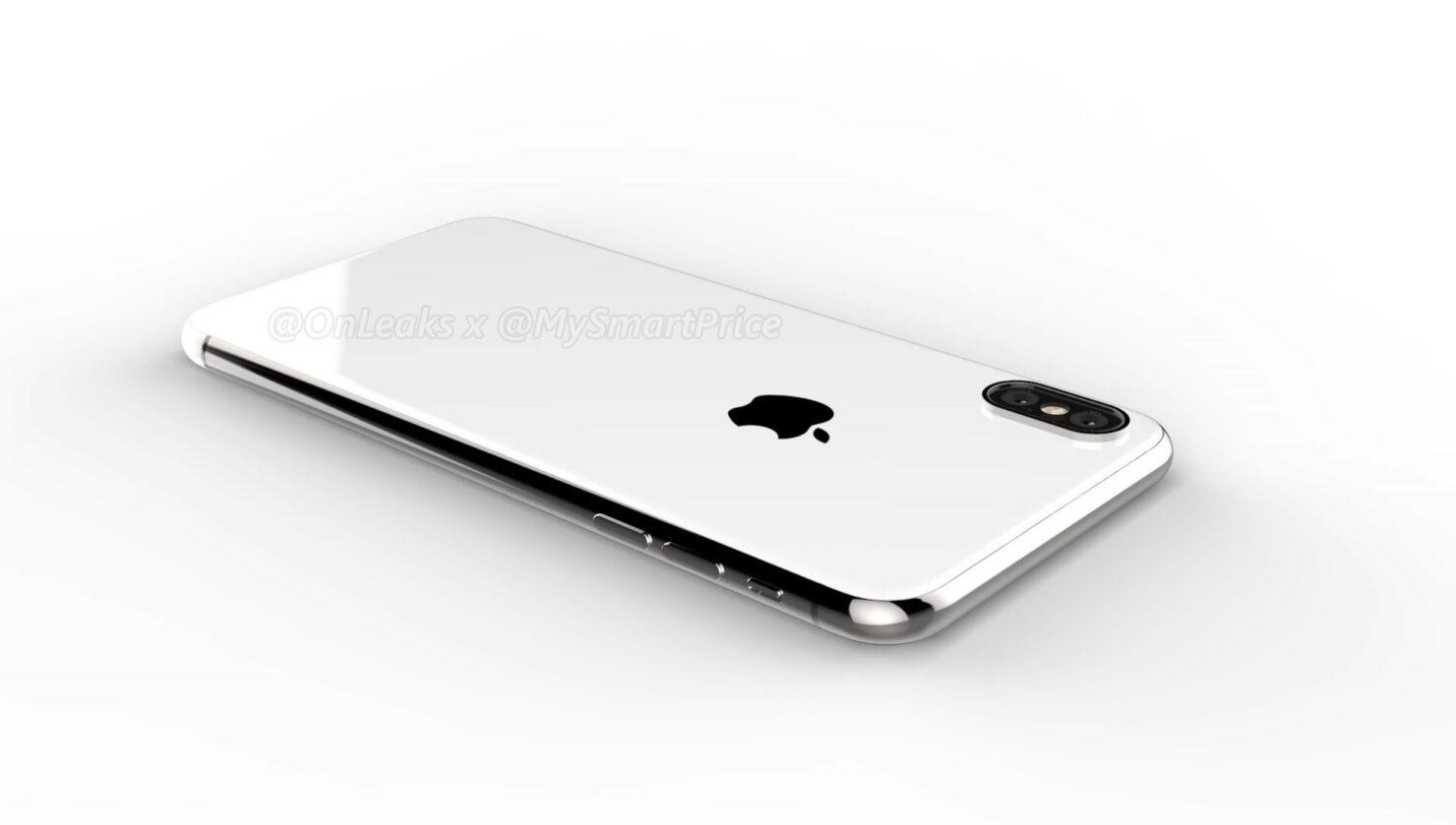 apple-iphone-x-plus-6-5-inch-10
