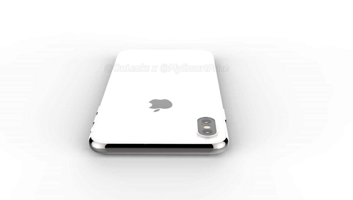 apple-iphone-x-plus-6-5-inch-11