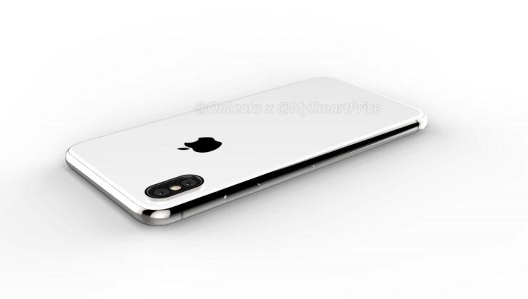 apple-iphone-x-plus-6-5-inch-12