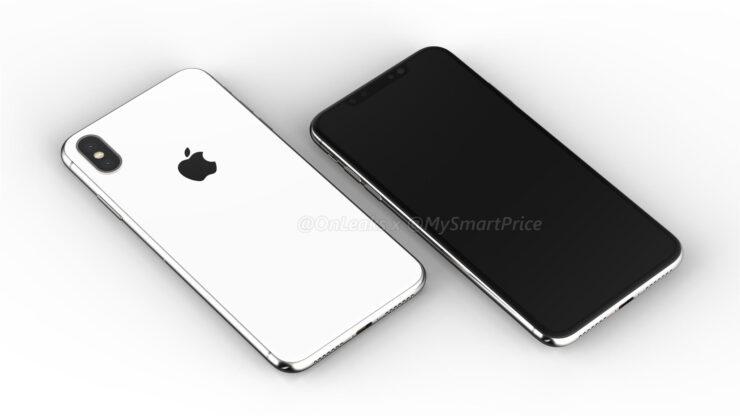 apple-iphone-x-plus-6-5-inch-13