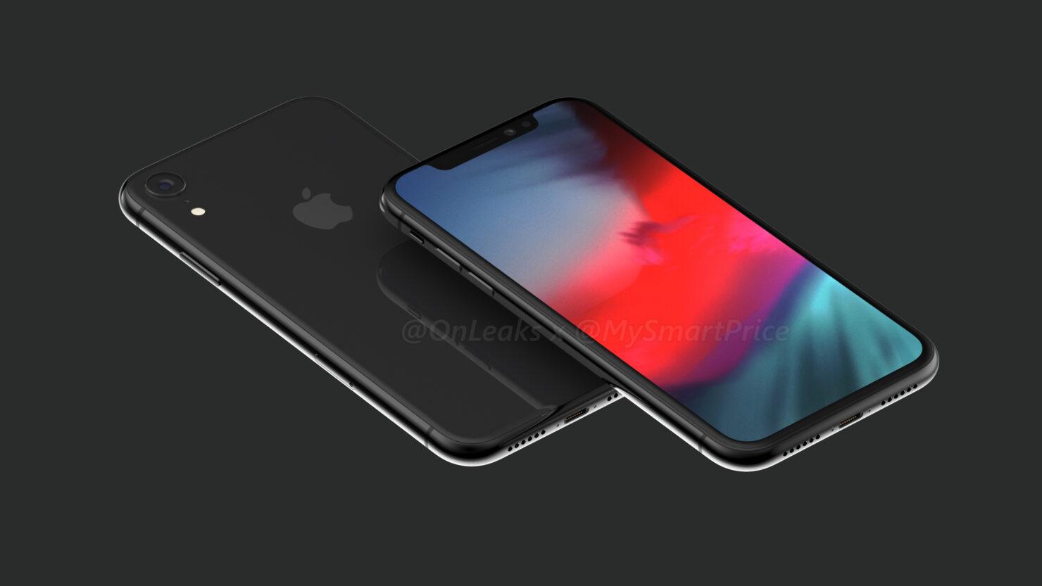 apple_iphone_2018_-_03_igykss-2