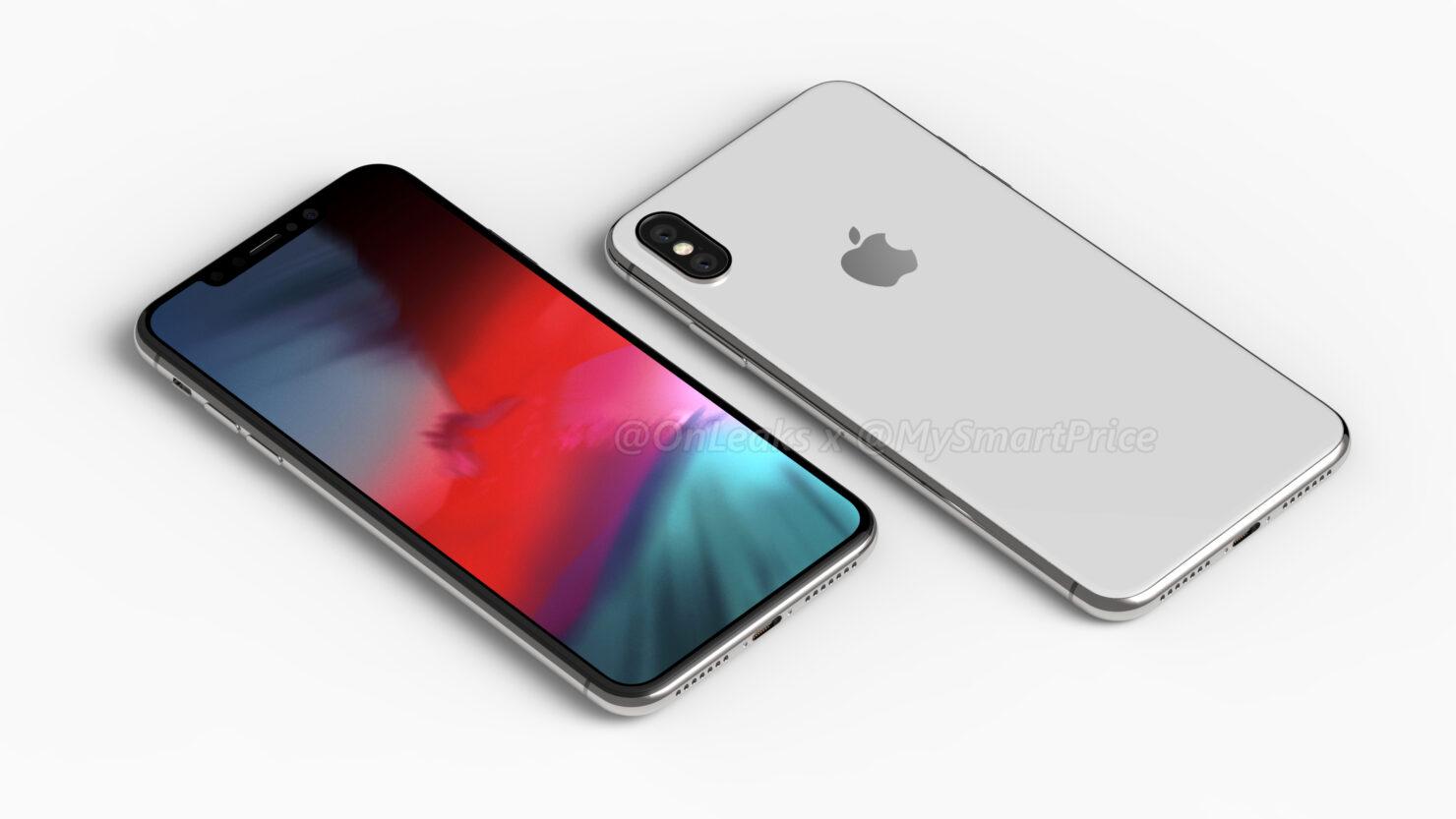 apple_iphone_2018_-_04_i4wzoj-2