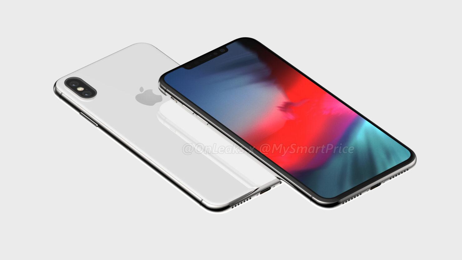 apple_iphone_2018_-_06_rkf7kz
