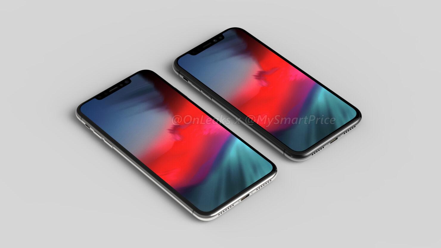 apple_iphone_2018_-_07_hobuzz