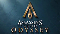assassins-creed-odyssey-screenshot-leak-01-header
