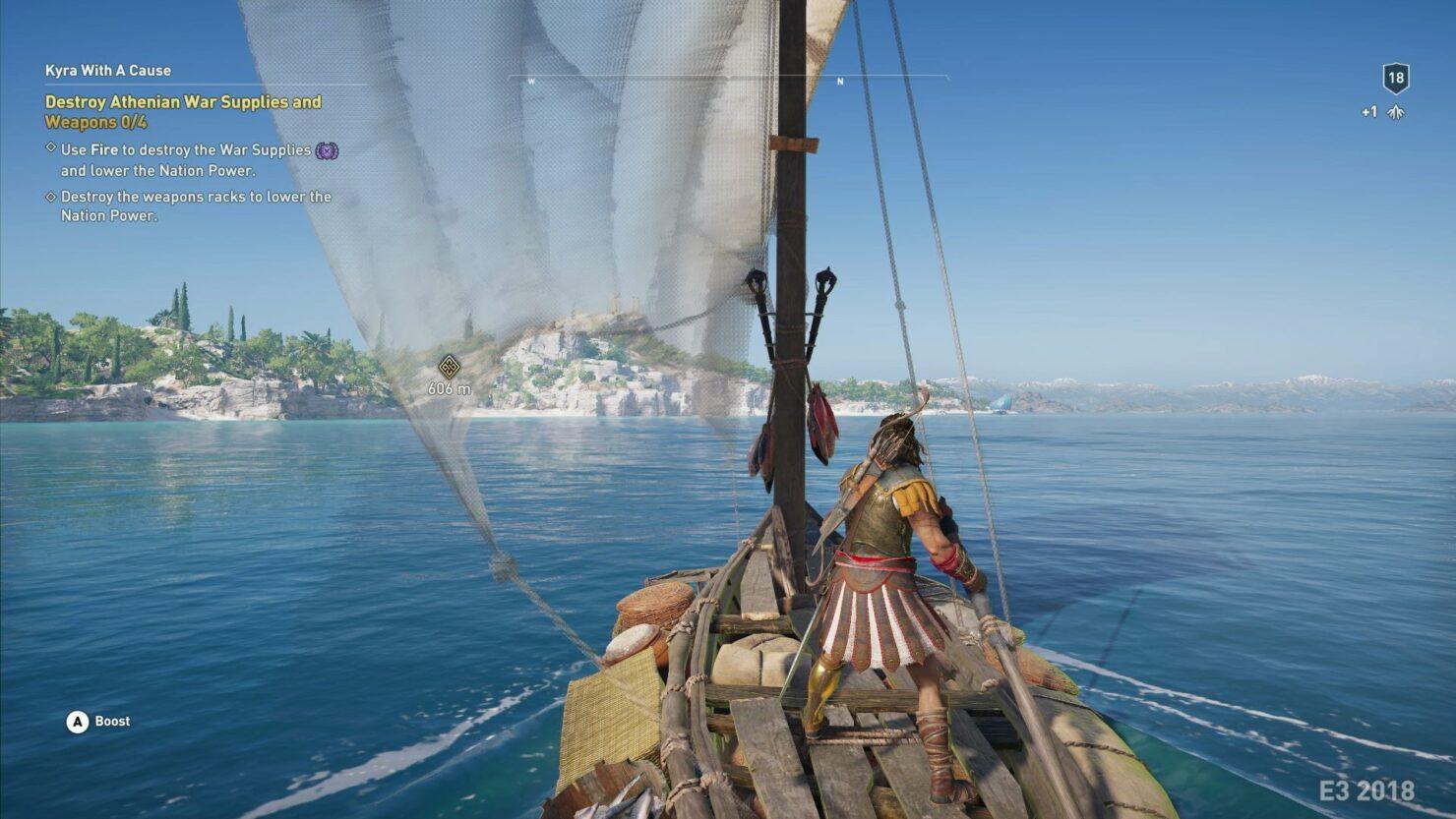 assassins-creed-odyssey-screenshot-leak-screenshot-10