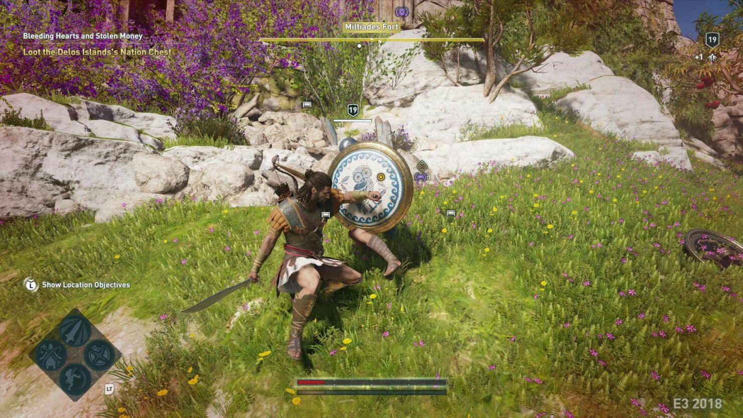 assassins-creed-odyssey-screenshot-leak-screenshot-11