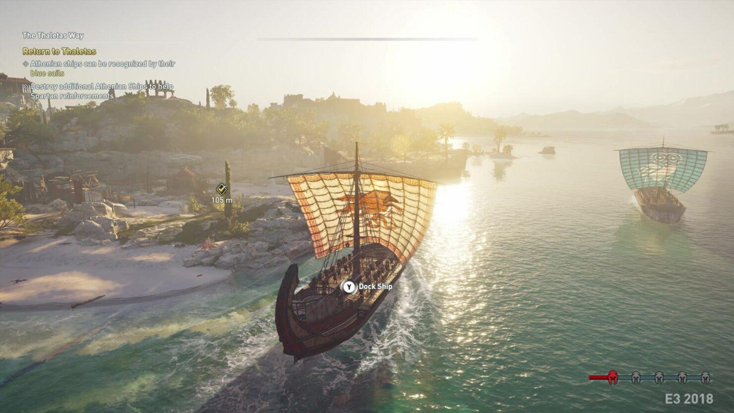 assassins-creed-odyssey-screenshot-leak-screenshot-12